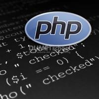 Membuat Fungsi Untuk Rotate Gambar Menggunakan PHP