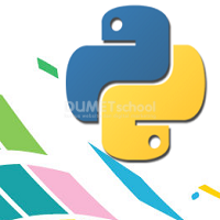 Mengenal Fungsi Import Pada Pemrograman Python