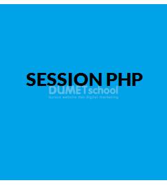 Cara Menggunakan Session Di PHP Part2