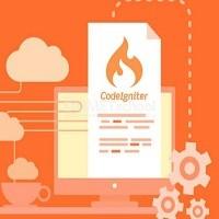 Cara Penggunaan form_open pada Framework Codeigniter