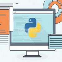 Memahami Konsep Inheritance Pada pemrograman Python