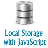 Cara Menggunakan Local Storage dan Session Storage