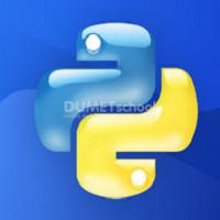 Cara Penggunaan Database Pada Pemrograman Python