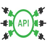Cara Melakukan Input Data Menggunakan Rest API Pada Codeigniter