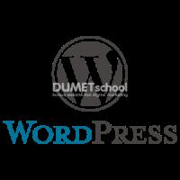 Cara Membuat Template WordPress Custom