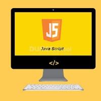 Cara Mengekspor HTML ke Dokumen Word