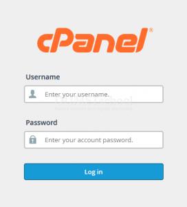 Cara Mudah Install SQLite Pada Cpanel