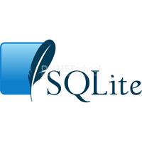 Menggenal  Apa Itu SQLite
