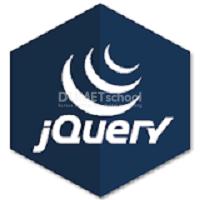 Cara Membuat jQuery AJAX Inline CRUD dengan PHP