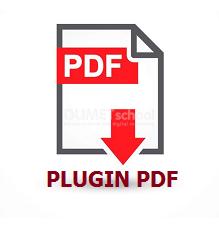 Cara Convert Table HTML Ke PDF Dengan mpdf