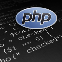 Cara Membuat PHP Ajax Image Upload