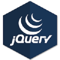 Cara Membuat Transition Menggunakan jQuery Toggle