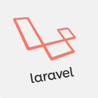 Cara Instalasi Laravel 5.8 pada Windows