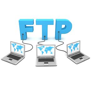 Cara Menggunakan Fungsi FTP Di PHP