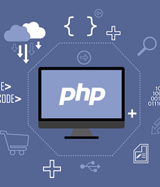 Cara Set Default Versi PHP Di Windows