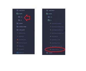 2-tampil data pada select option