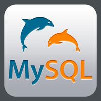 Fungsi AS Dalam SQL