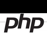Mysqli_Real_Escape_String() Pada PHP