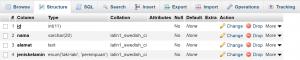 cara-membuat-crud-pada-angularjs-menggunakan-php-myadmin-part-1