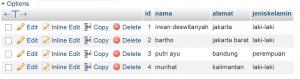 cara-membuat-crud-pada-angularjs-menggunakan-php-myadmin-part-2