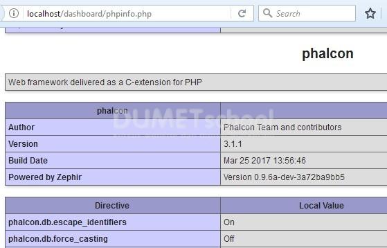 cara-instal-framework-phalcon