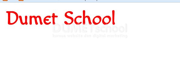 Cara mudah mengaplikasikan SASS pada Website