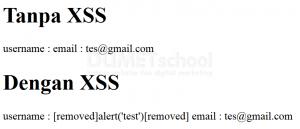 Buat file pada views dengan nama form.php untuk input data formnya