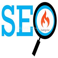 Cara Membuat URL SEO Friendly Menggunakan CodeIgniter