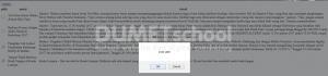 Cara Membuat Multiple Delete Menggunakan Codeigniter