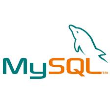 Cara Mencari Users pada MySQL
