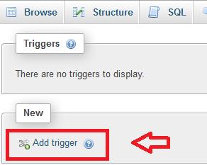 Cara Membuat Stok Barang Menggunakan Trigger pada Codeigniter Part 1
