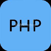 Cara Menggunakan Ternary Operator Pada PHP 5.6