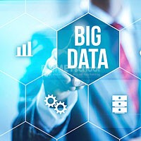 Cara Memasukkan 1000 Data Dalam Sekejap Menggunakan PHP & MySQL