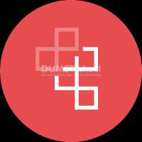 Cara Mudah Instalasi Laravel 5.7 Di Windows