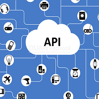 Cara Menampilkan Data Berdasarkan Id Dengan Menggunakan API Codeigniter