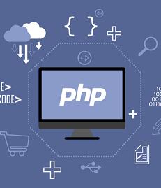 Cara Set Default Versi PHP Di Windows