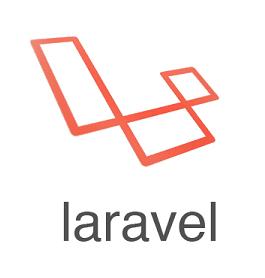 Cara Ubah Default Host Dan Port Laravel Di Windows