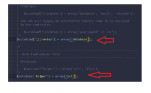 3-tampil data pada select option