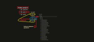 Cara Menggunakan Summernote Pada CodeIgniter
