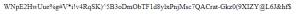 Cara Sederhana Membuat Random Password di PHP