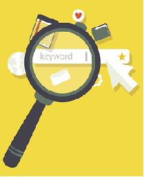 Cara Membuat Pencarian Multi Keyword Pada PHP