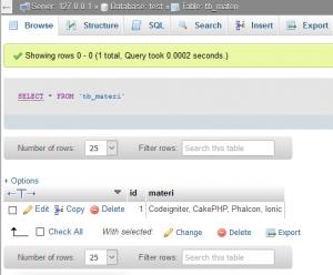 Membuat-Multi-Select-Options Dengan Checkbox Menggunakan Jquery di PHP
