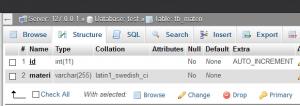 Membuat-Multi-Select Options Dengan Checkbox Menggunakan Jquery di PHP