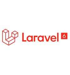Cara Membuat Controller Di Laravel