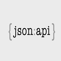 Cara Join Table Menggunakan REST API Pada Laravel