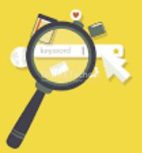 Cara Membuat Search Multiple Keyword Menggunakan PHP