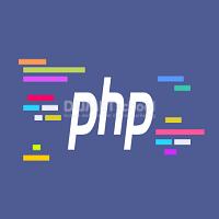 Cara Membuat Slug Secara Otomatis Menggunakan PHP Part 2