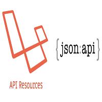 Cara Menampilkan Semua Data Dengan Menggunakan RESTFUL API Pada Laravel