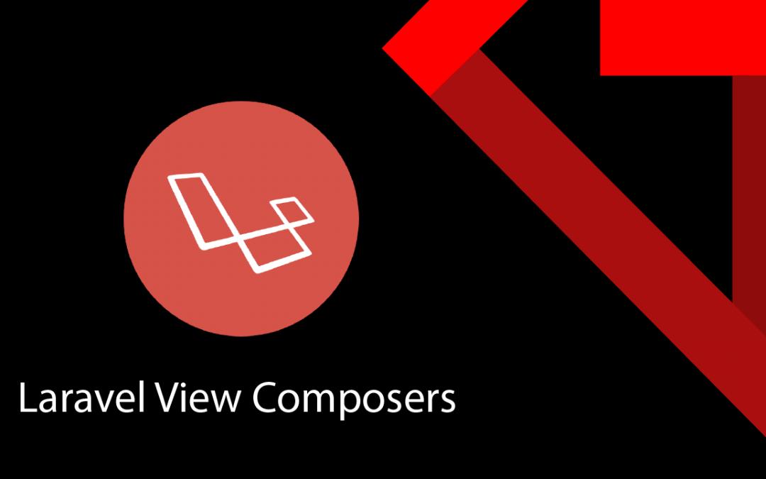 Tips Laravel Advance Menggunakan View Composer Untuk Melakukan Sharing Data Antar View