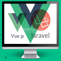 Cara Membuat Component Vue.Js Pada Framework Laravel Part 2